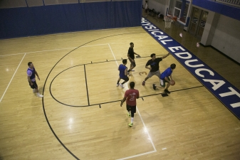 013117_duke_rec_3v3_basketball_tourney014.jpg