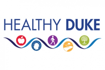 Healthy Duke Logo.png